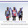 Activative Annual 2017/18 > Overview Of The Year