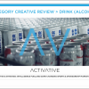 Drinks (Alcohol) > Category Creative Review