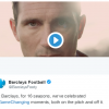 Barclays Launch Lampard Led 'Game Changing' Football Diversity & Inclusion Drive