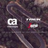 CA Technologies Rolls Out 'Who's Behind You' Leveraging Its Trek-Segafredo Cycling Tie-Up
