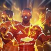 'Wake Up The Red Devil' Interactive Film Series Sees Man Utd Seek To Grow Chinese Fanbase