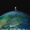 Nike Running's #ChooseGo Shanghai Live Stunt Event Shows What Really Makes The World Go Round