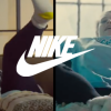 SNL Spoof Spot For Nike's 'Pro Chiller Leggings' Is A Comic Commercial For The Sports Fan & Couch Potato