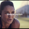 Former Australian Netball Captain Layton Fronts New Samsung Campaign Leveraging Gold Coast 2018