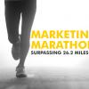 Marathon Marketing > 10 Inspirational Marathon Marketing & Running Campaigns
