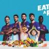 FC Barcelona, Beko & UNICEF Team Up For Multi Market #EATLIKEAPRO Cause Campaign