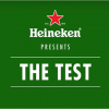 'The Test' Aims To Prove To Ukrainians That The UEFA Champions League & Heineken Are Best Shared