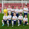Lidl's Integrated, Multi-Phase 'Dream Big' Young England Russia 2018 Campaign Activates FA Tie-Up