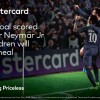 Mastercard JuntosSomos10 Leverages Russia 2018 By Linking Kids Meal Giveaways To World Cup Goals