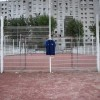 Nike Celebrates French World Cup Win Epic 'Belief Born On The Streets Of France' Spot