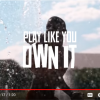 Nike & Dick's Sporting Goods Team Up To Reclaim Sport As Fun In 'Play It Like You Own It' Campaign
