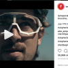 Tour De France Star Sagan Races Grandma Joan In Specialized E Bike Campaign