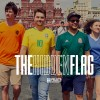 FELGTB's 'The Hidden (Rainbow) Flag' World Cup OOH Stunt Outwits Russian LGBTQ Laws