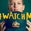 Cricket Australia Rolls Out #WatchMe Women's Cricket Campaign Ahead Of New International Season