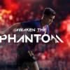 Nike Football Leverage New Season & PhantomVSN Launch Via Epic 'Awaken The Phantom' Campaign