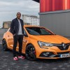 Renault UK Reunites With Thierry Henry For New Season Sky Sports 'Va Va Voom' 2018/19 Idents