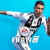 EA Sports Teases 'FIFA 19 Champions Rise' With Digital Spot Focusing One Live Action Montage