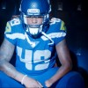 Seahawks Rookie Shaquem Griffin Fronts Gillette Ad As Brand Aims To Redefine 'Best A Man Can Get'