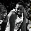 Golden State Warriors Open NBA Season With 'Game Recognize Game' Tribute To Team's Oakland Legacy