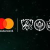 Mastercard Partners With Riot Games As First Global Partner Of League Of Legends