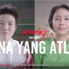 Fonterra's Provocative 2018 Asian Games Anlene Ambush Initiative Asked 'Who Is An Athlete?'
