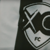 Xbox Engages England Footie Fans By Sponsoring youTuber Team XO FC At The EE Wembley Cup