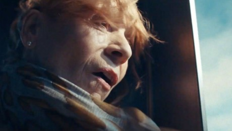 Winamax Launch Eclectically Thrilling Willy Wonka Style Spot Where A Sports Better Pays Off Debts To His Mama