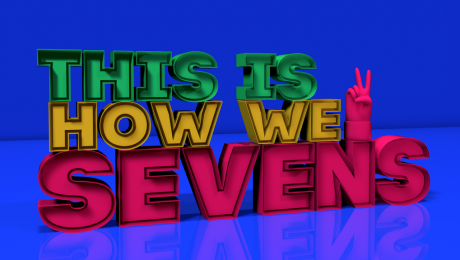 World Rugby Launch 'This Is How We Sevens' Campaign To Engage New Fans Ahead Of Tokyo Olympics