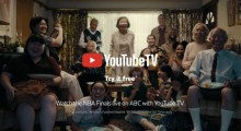 NBA Super Fan 'Emily' Shows Benefits Of Watching The Finals On YouTube Live TV