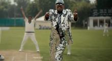 CRED, Kapil Dev & Ranveer Singh Celebrate IPL 2021 Climax Via 'Great For The Good' Campaign
