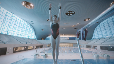 Team England Launches 'Bring It Home' Campaign To Build Buzz & Support Ahead Of 2022 Commonwealth Games