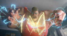 eLaLiga Santander eSports '100%' Campaign Urges Viewers To Do The Impossible