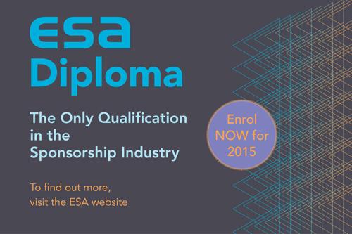 ESA Diploma 2015_350x233