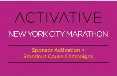 NYC Marathon 2016 Website 1