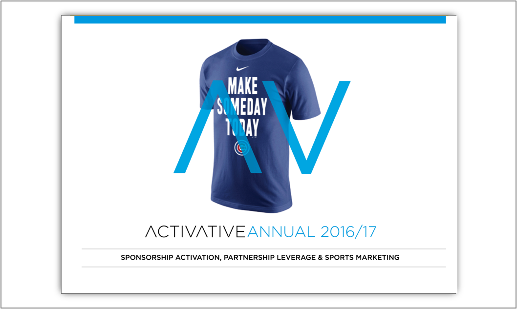 Activative Annual 2017
