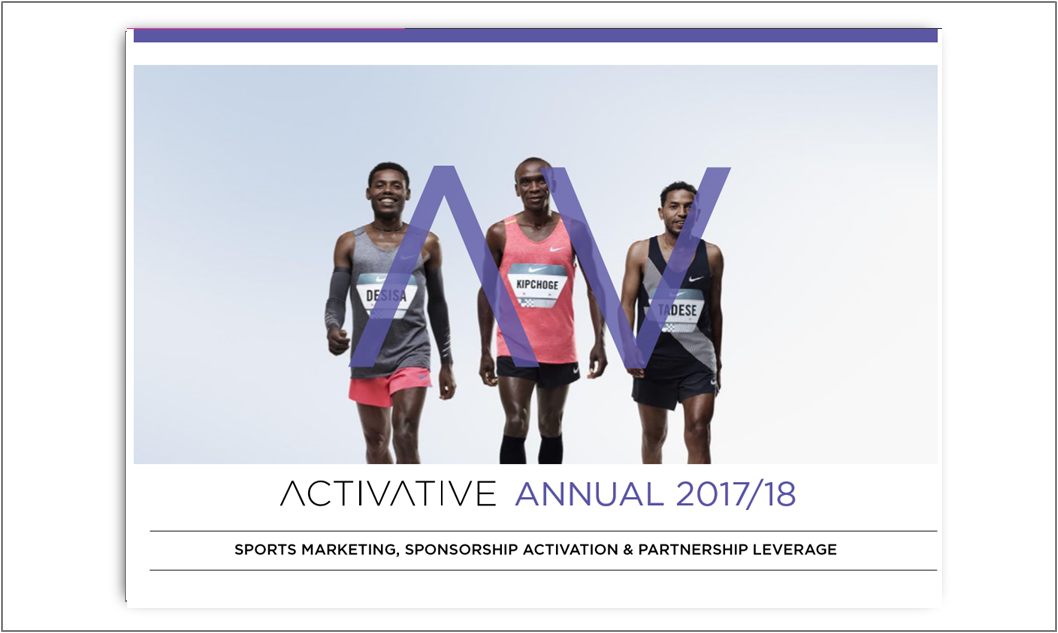 Activative Annual 2017-18