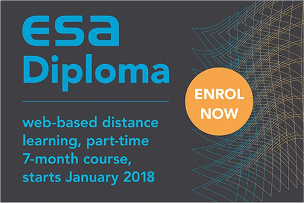 ESA Diploma Banner-Activative-2018-AW