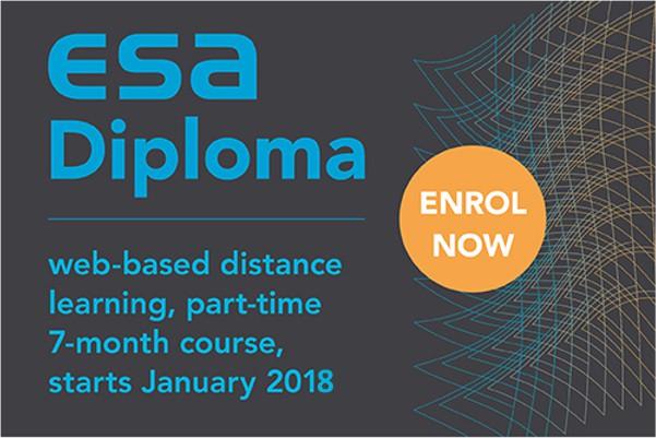 ESA Diploma Banner-Activative-2018-AW